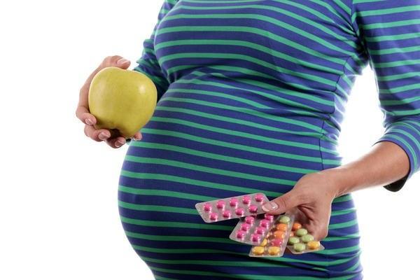можно ли загорать в солярии беременным: