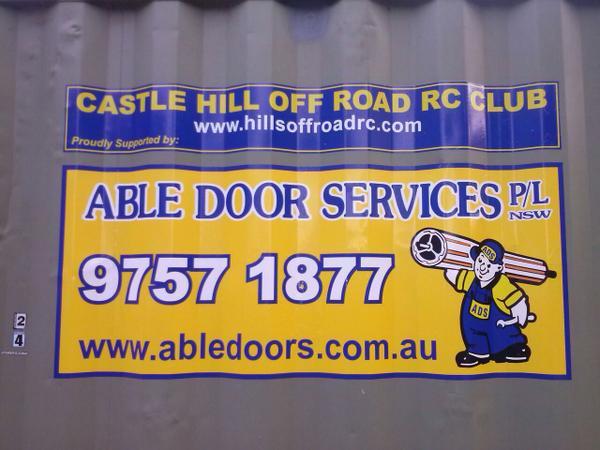 0 replies 1 retweet 0 likes & Able Door Services (@AbleDoorService) | Twitter pezcame.com