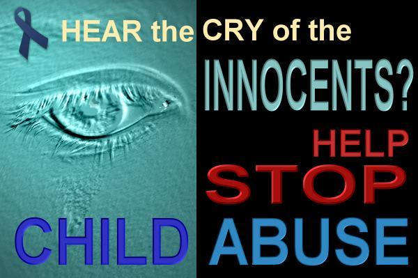 #DO #SOMETHING #NOW #TO #STOPCHILDABUSE http://t.co/6OmtsKAXJd