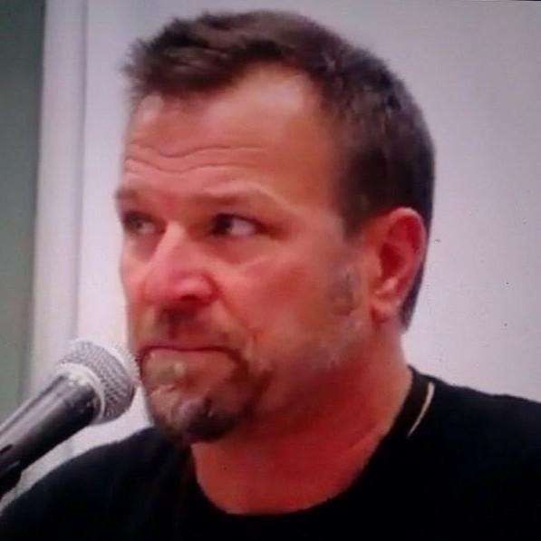 ned luke tumblr