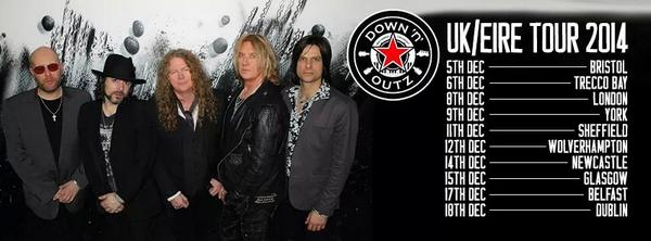 @DownNOutz featuring @pauldamiangueri @KeithWeir @gjgriffin214 #JoeElliott play 10 UK dates in Dec!! @def_leppard http://t.co/AGIfZ6Gc1m