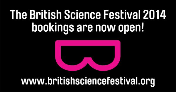 Et voilà! Bookings for #BSF14 are now OPEN! And the good news is… many events are free :)  http://t.co/avNyskOPFm http://t.co/8puEJYlaJj