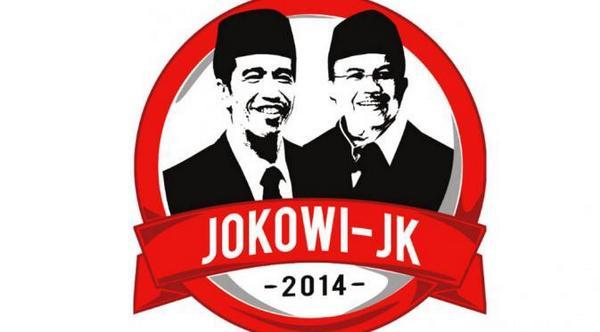 Selamat Bpk @jokowi_do2 dan Bpk @Pak_JK sebagai Presiden dan wakil Presiden masa bakti 2014 - 2019 http://t.co/fXp8auP61w