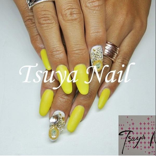 Sistar\'s Nails (@sistarnails) | Twitter