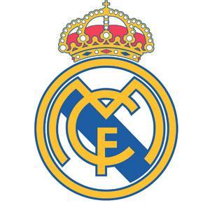 Comunicado oficial: James Rodríguez http://bit.ly/Ww0wZ4 #BienvenidoJames #halamadrid