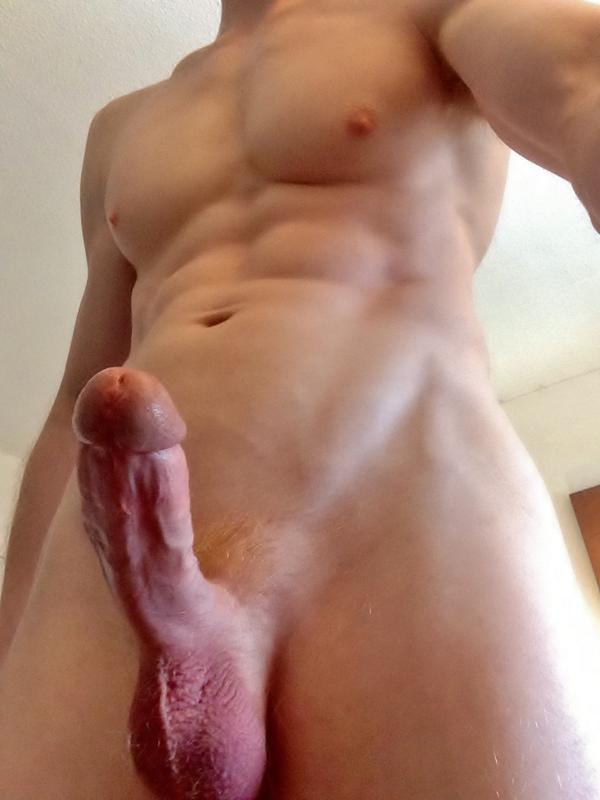 Porno Big Diks