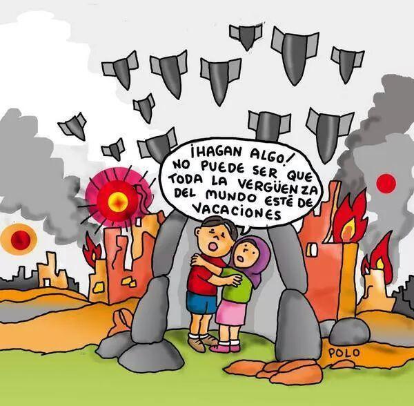 PUNTADAS CON HILO - Página 18 BtK2wvRIIAA_kp8