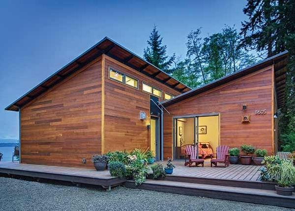 Check out the #NWIdeaHouse on Aug. 2, and support the @BenTowneFdn. Built by @bluhomes. http://t.co/0KHzmEY2e3 http://t.co/aqWLtAEliB