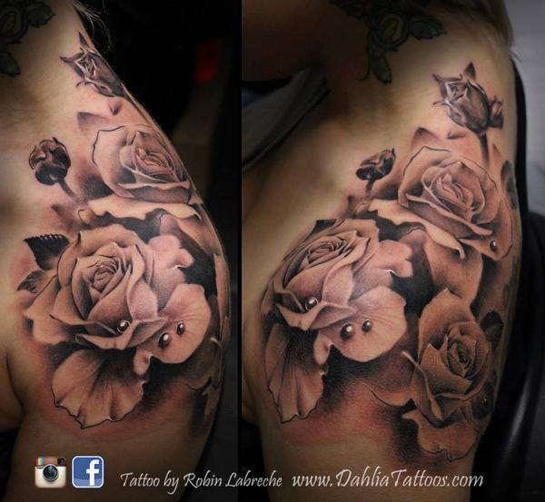 dahlia tattoos (@dahlia_tattoos) | twitter