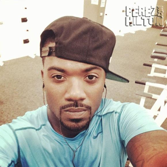 #RayJ charged with 10 crimes despite what cops think! http://t.co/OrAzqeHxFE http://t.co/FcmvwRpGSa
