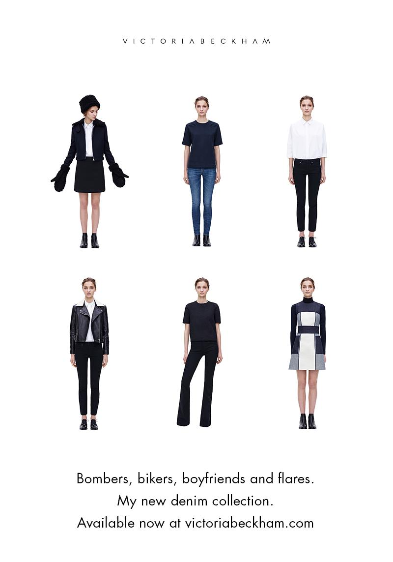 My new season denim has arrived! x vb http://t.co/RRo7tBeXcD http://t.co/iAsL43WoGl