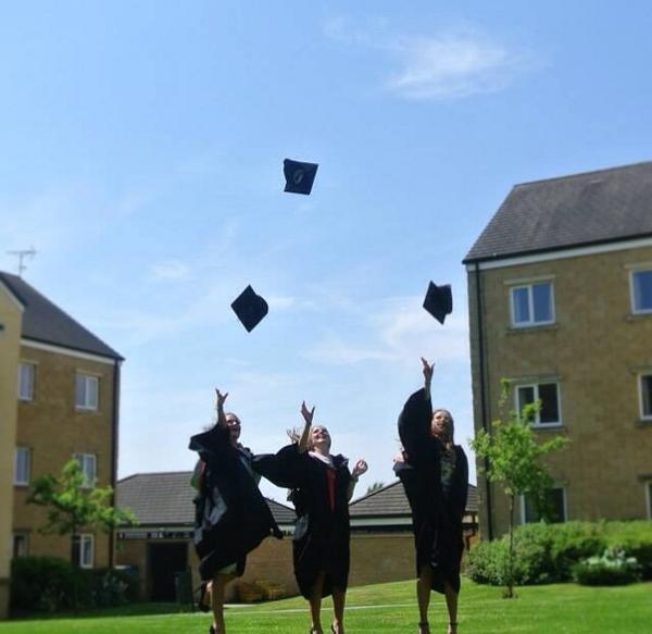 Graduation  #lancasteruni @LancasterUni http://t.co/DXKZKzrSv4