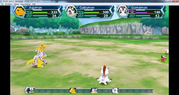 kumpulan game iso psp high compressed Free Downloads ▷▷