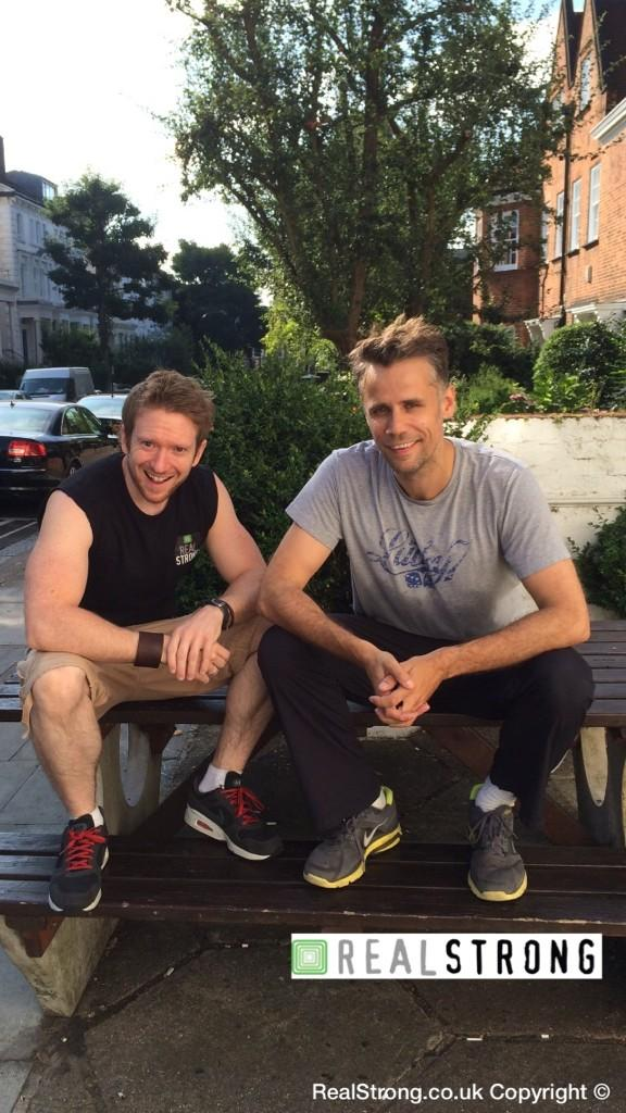 RT @RealStrongUK: See what @richardpbacon has to say about @RealStrongUK ! Check out his testimonial now at http://t.co/FriTdfTmqB ! http:/…