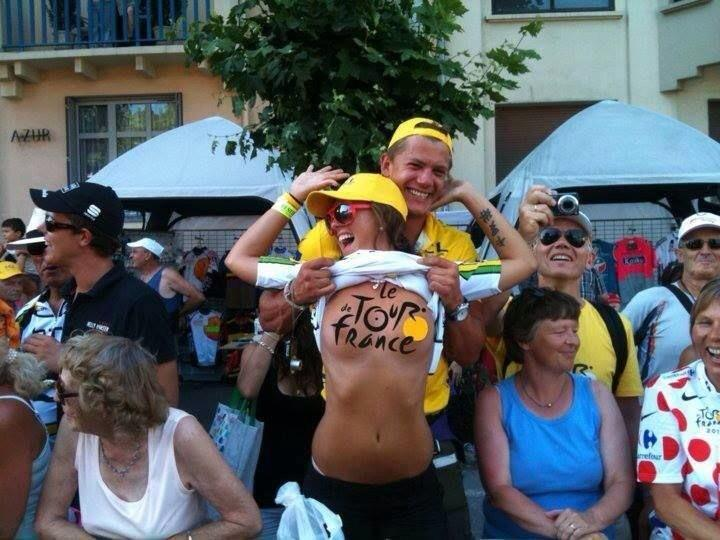 Tour de France 2014 - Page 2 BtKYS1GCYAAavJz