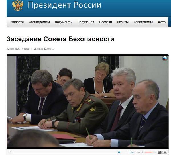 Нужно торговаться с Путиным за нашу летчицу Савченко, - Рубан - Цензор.НЕТ 2665