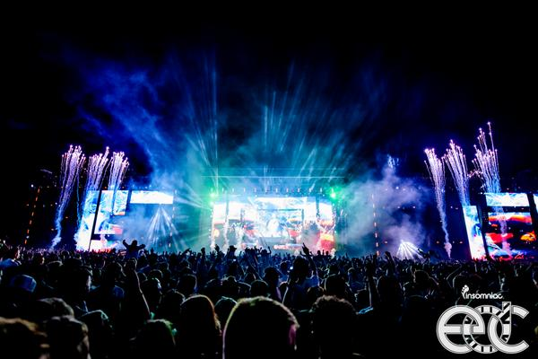 Electric Daisy Carnival 2014 London | Lineup | Tickets | Dates | Video | News | Rumors | Mobile App | Hotels | Prices