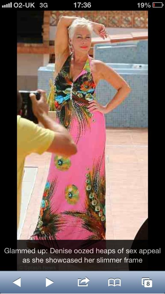Dress from @fizzfashion tan from @nailrooms! xx http://t.co/wjDoVRbuLt