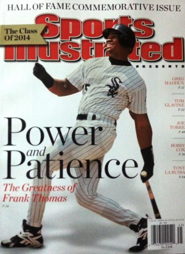 Finally!  Something else to get signed by @TheBigHurt_35 ! http://t.co/lj1UiuriB2