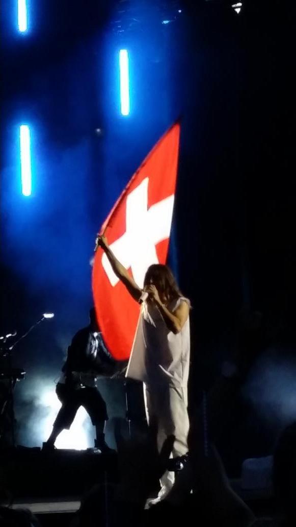 22 juillet 2014 @ Nyon, Suisse - Paleo Festival BtLOlPtIgAAhtaf