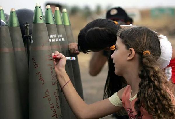 """http://t.co/mSjfgbhTRD"""" PARA LOS Q DICEN Q ISRAEL SOLO SE DEFIENDE...OBSERVEN LAS FOTITOS ESO NO ES SAÑA Y ALEVOSÍA? @PedroMPSUV"""