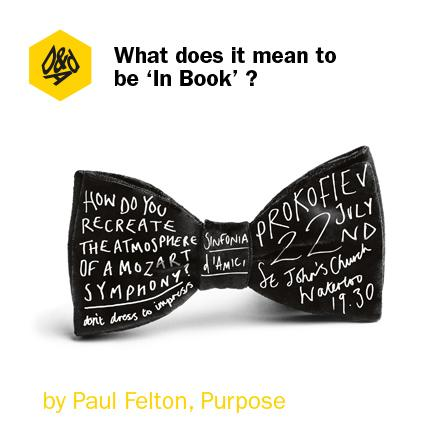 .@Purpose_Ltd's @paolo_felton describes how it feels to feature in the D&AD Annual: http://t.co/7VuYZu4YHO http://t.co/ezQNex5UdU