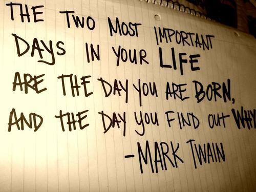 rlabs on twitter good morning world finding your purpose gives your life direction quotes rlabsculture httptcodqknqonpjs
