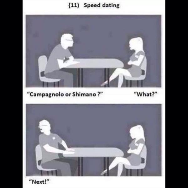 dating Campagnolo dating mann 10 år yngre enn meg