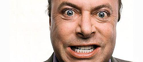 'The Hitch'- Christopher Hitchens Documentary http://t.co/9uqWat4AWW http://t.co/auNrsd71bM