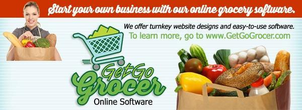 GetGoGrocer Software (@getgogrocerusa) | Twitter