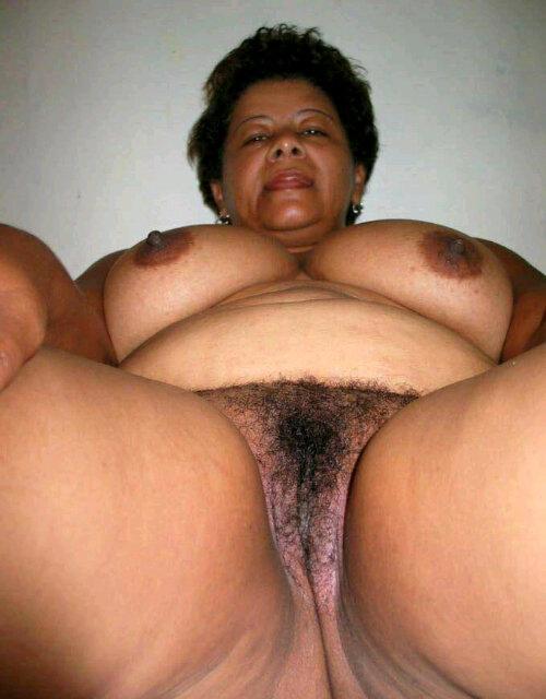 African Lesbian Porn Videos  Pornhubcom