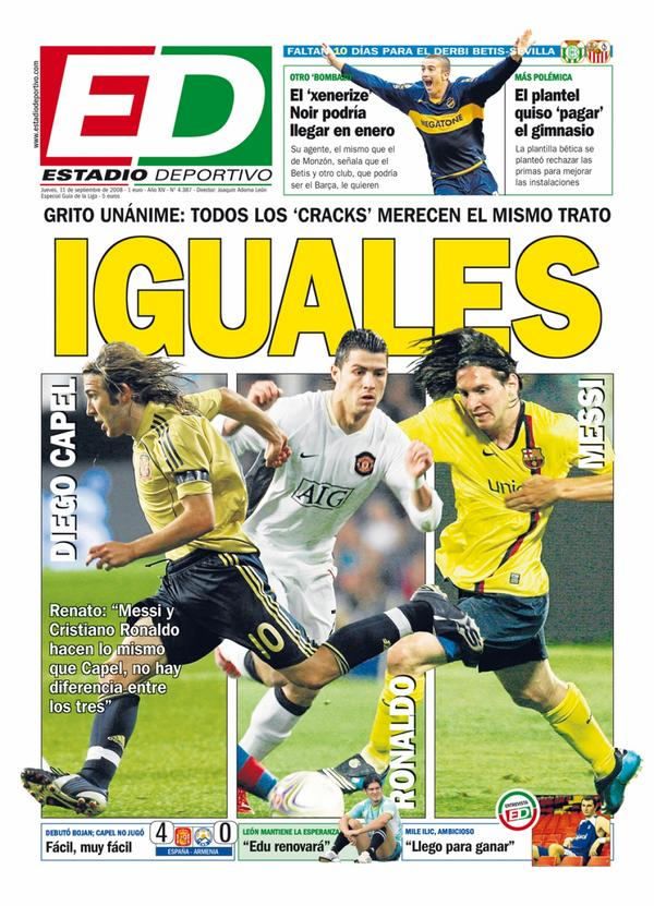 Prensa deportiva Española (Marca, As, Sport, Mundo Deportivo, Super Deporte, Estadio deportivo, etc) - Página 4 BtOL4J-CUAAXz7h