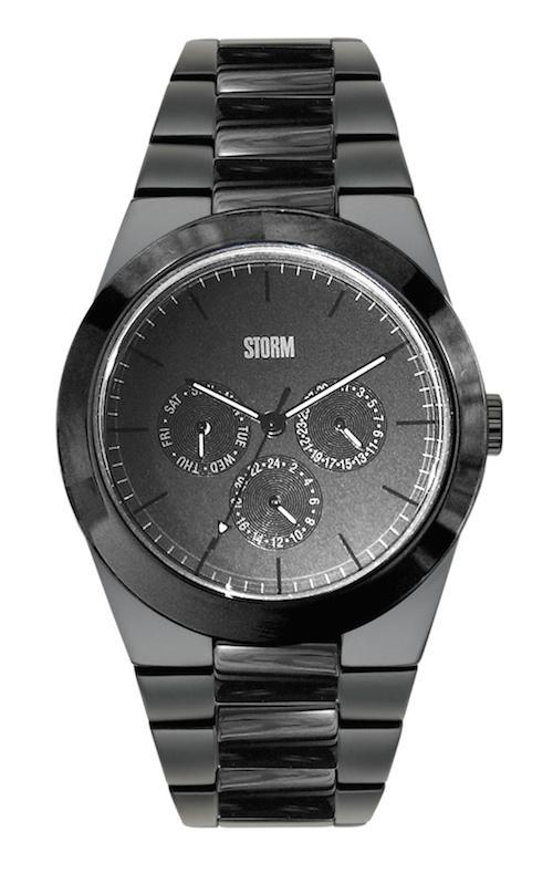 Fancy winning a @stormlondon Zentrek watch? Simply RT this tweet to enter. More info: [http://t.co/9GSkZFniC8] http://t.co/bByFmDYpKr