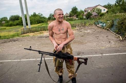 Российские банки могут вывести деньги украинцев в Москву, - СМИ - Цензор.НЕТ 7930