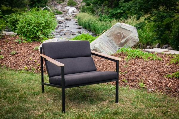 Sam Design Inc On Twitter We Love The Gusmodern Halifax Chair