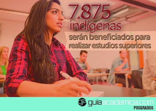 $12.127 millones han sido destinados para créditos condonables en educación. http://t.co/XO9nWNaA40 Vía: @ICETEX http://t.co/Ltetu2ITmO