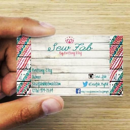 Sew fab on twitter sew fab business cards have been ordered sew fab on twitter sew fab business cards have been ordered follow us on instagram and like us on facebook sewfab httptpr7fsetzin reheart Choice Image