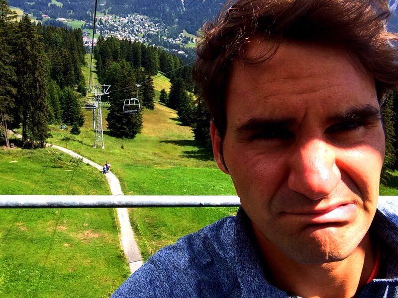 Federer en Suiza - Página 5 BtPbg_oCIAEXBLz
