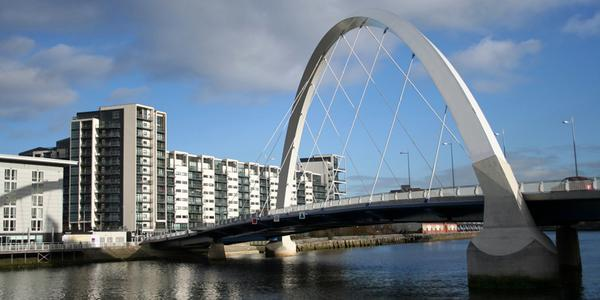 Move over Brazil, here comes Glasgow: http://t.co/1gb76XfuzB #Glasgow2014 #CommonwealthGames http://t.co/O4JZKShymy