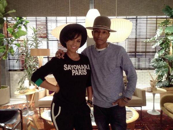 Alicia Keys >> Noticias, Redes Sociales, Vida Personal - Página 20 BtPr5tjCUAApO_d