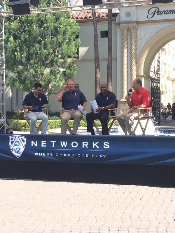 .@CoachRodAZ live on @Pac12Networks now http://t.co/o6edyYOfPH