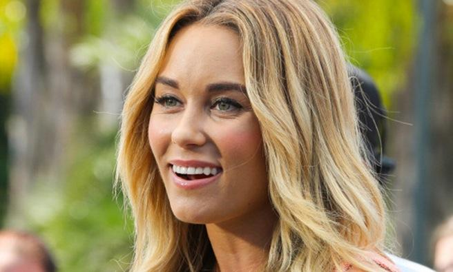 Lauren Conrad responds to being called a 'basic' by a magazine http://t.co/hQxo3PdcPh http://t.co/vOs1OP7hR8