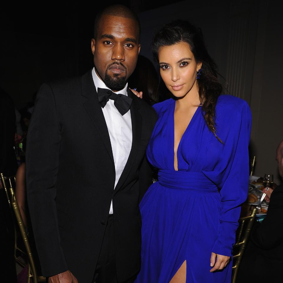 Kim & Kanye are putting their Bel-Air mansion up for sale—just WAIT until you see the pics: http://t.co/7apCb7eBKP http://t.co/7eUBDBdKSP
