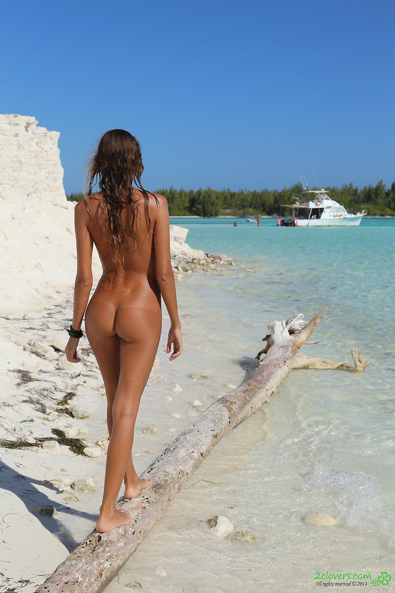 Nude Women Tube Nudis