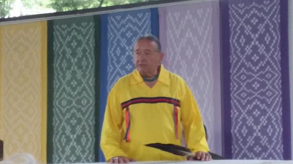 Thumbnail for Storify Recap—Week Five: 'The American West'