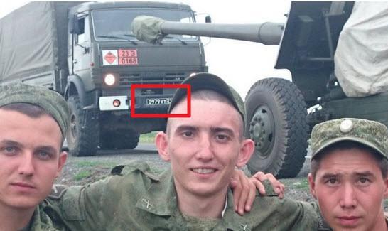 Террористы похитили бывшего голову поселка Первомайское, обвинив в шпионаже - Цензор.НЕТ 7141