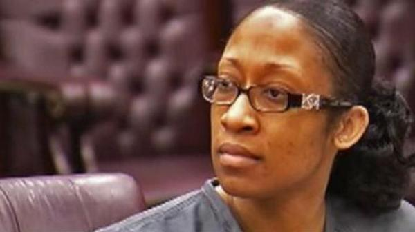 This is insane MT@TheRoot: #MarissaAlexander denied new hearing, still faces 60 yrs in prison http://t.co/QVynGnb5mX http://t.co/QBM7yfnYZo