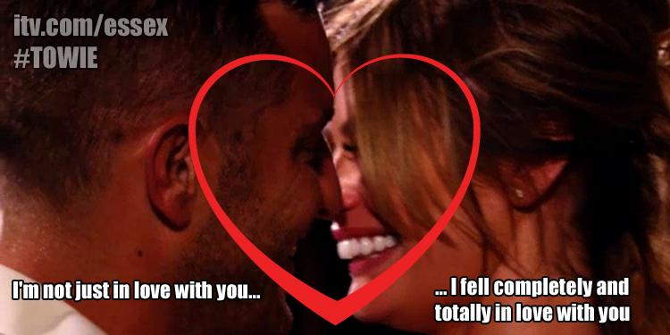 JUST GET MARRIED ALREADY! @elliottwright_ @Chloe_Sims #TOWIE http://t.co/YkJg12FxpM