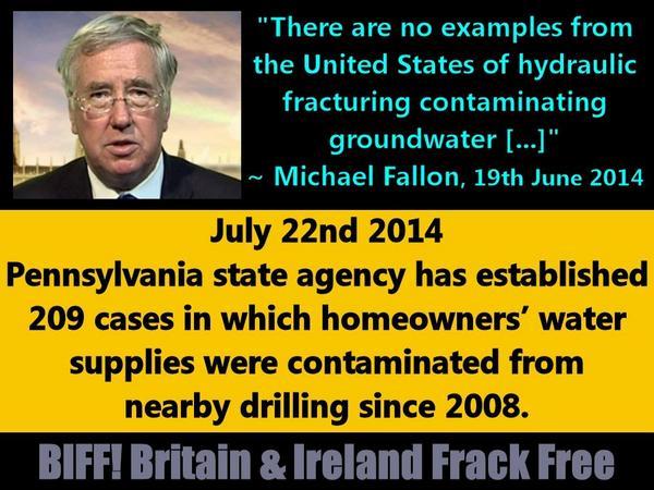 Nuclear fracking? BtQpNoYCEAAGFrJ