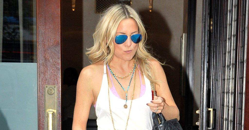 Here's why Kate Hudson is the ultimate bohemian style icon http://t.co/BgsPHwtW7t http://t.co/MBl7mLEPKN